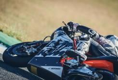 KTM Test Austria Previa 04