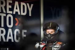 KTM Test Austria Previa 05