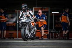 KTM Test Austria Previa 06