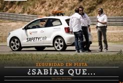 MBK19 Seguridad1