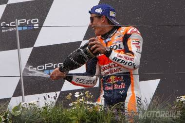 Marc-Marquez-Sachsenring-2016-Podio-01