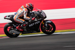 Marquez Pedrosa Red Bull Ring 02