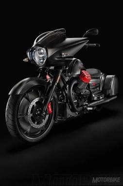 Moto Guzzi MGX-21_2