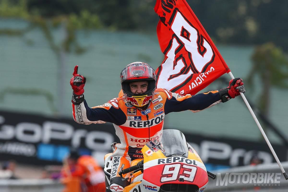 MotoGP-2016-Marc-Marquez-victoria-Sachsenring