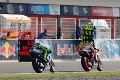 MotoGP Radio
