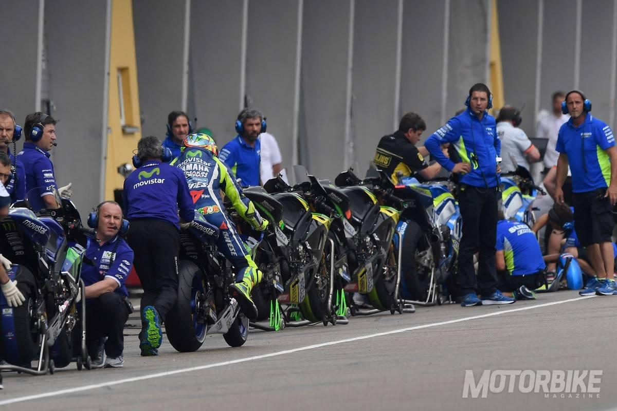 MotoGP-Sachsenring-2016-Declaraciones-Valentino-Rossi-04