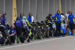 MotoGP Sachsenring 2016 Declaraciones Valentino Rossi 04