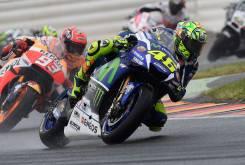 MotoGP Sachsenring 2016 Declaraciones Valentino Rossi 05