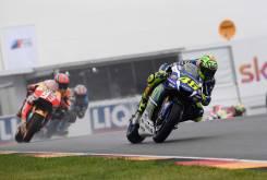 MotoGP Sachsenring 2016 Declaraciones Valentino Rossi 06