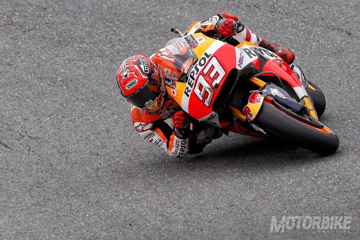 MotoGP-Sachsenring-2016-Victoria-Marc-Marquez-02