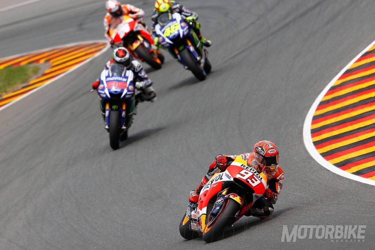 MotoGP-Sachsenring-2016-previa-01