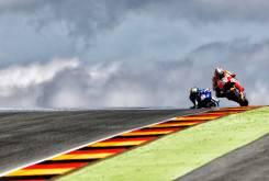 MotoGP Sachsenring Curva 11 02