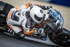 MotoGP Test Austria 2016 05