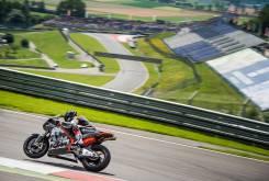MotoGP Test Austria 2016 06