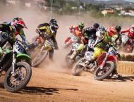 RFME Copa de Espana Flat Track 01
