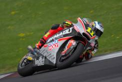 Red Bull Ring Test Moto2 Moto3 04