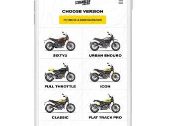 Scrambler eng mobile 02