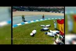Valentino Rossi Serie C4 02
