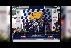 Valentino Rossi Serie C4 03