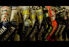 Valentino Rossi Serie C4 04