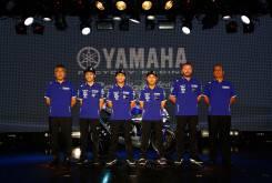 Yamaha YZF R1 8 Horas Suzuka 2016 01