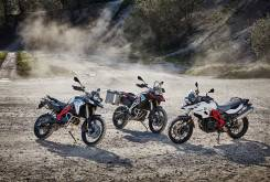 bmw f 700 gs f 800 gs adventure 2017 12