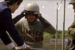 harley and the davidsons 37