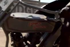 harley and the davidsons 41