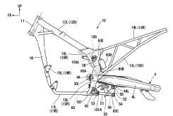 honda transalp patents 30