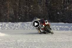 yamaha r1 ice play