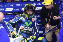 05 MotoGP Brno 2016Rossi FP2