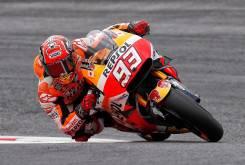 06 MotoGP Brno 2016Marquez FP2