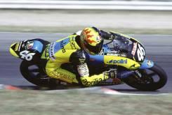 1996 Valentino Rossi