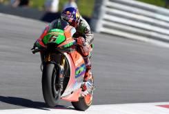 Aprilia GP Austria 2016 Bautista 03