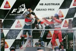 Austria 1996 Criville Doohan 01