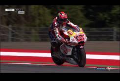 Caida Sam Lowes Austria Moto2 2016 002