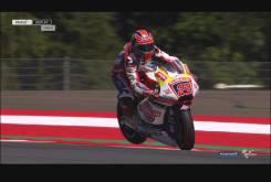 Caida Sam Lowes Austria Moto2 2016 003