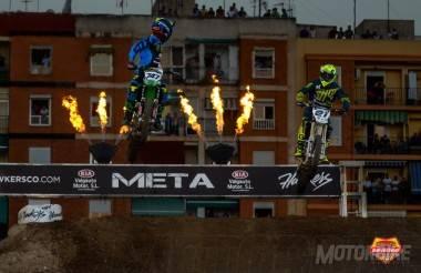 Cto. España SX - Motorbike Magazine