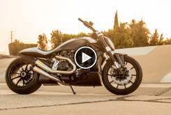 Ducati XDiavel 2016 by Roland Sands 00