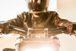 Ducati XDiavel 2016 by Roland Sands 004