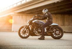 Ducati XDiavel 2016 by Roland Sands 005