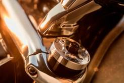 Ducati XDiavel 2016 by Roland Sands 023