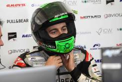 Eugene Laverty MotoGP 2016 01
