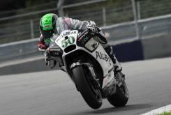Eugene Laverty MotoGP 2016 02