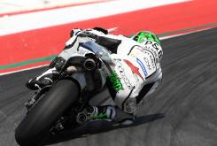 Eugene Laverty MotoGP 2016 03