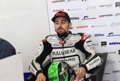 Eugene Laverty MotoGP 2016 04