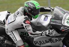 Eugene Laverty MotoGP 2016 05