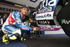 FACE Petroleum Avintia Racing MotoGP 001