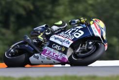 FACE Petroleum Avintia Racing MotoGP 004