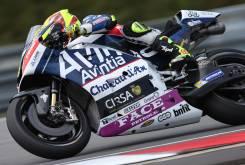 FACE Petroleum Avintia Racing MotoGP 005